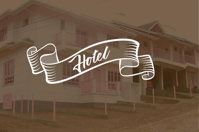 Destaque Hotel