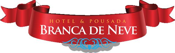Hotel Pousada Branca de Neve
